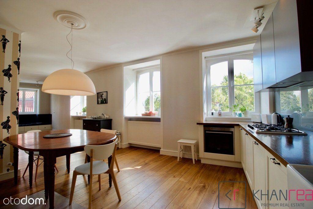 Mieszkanie na sprzedaż, Warszawa, Żoliborz - Foto 3
