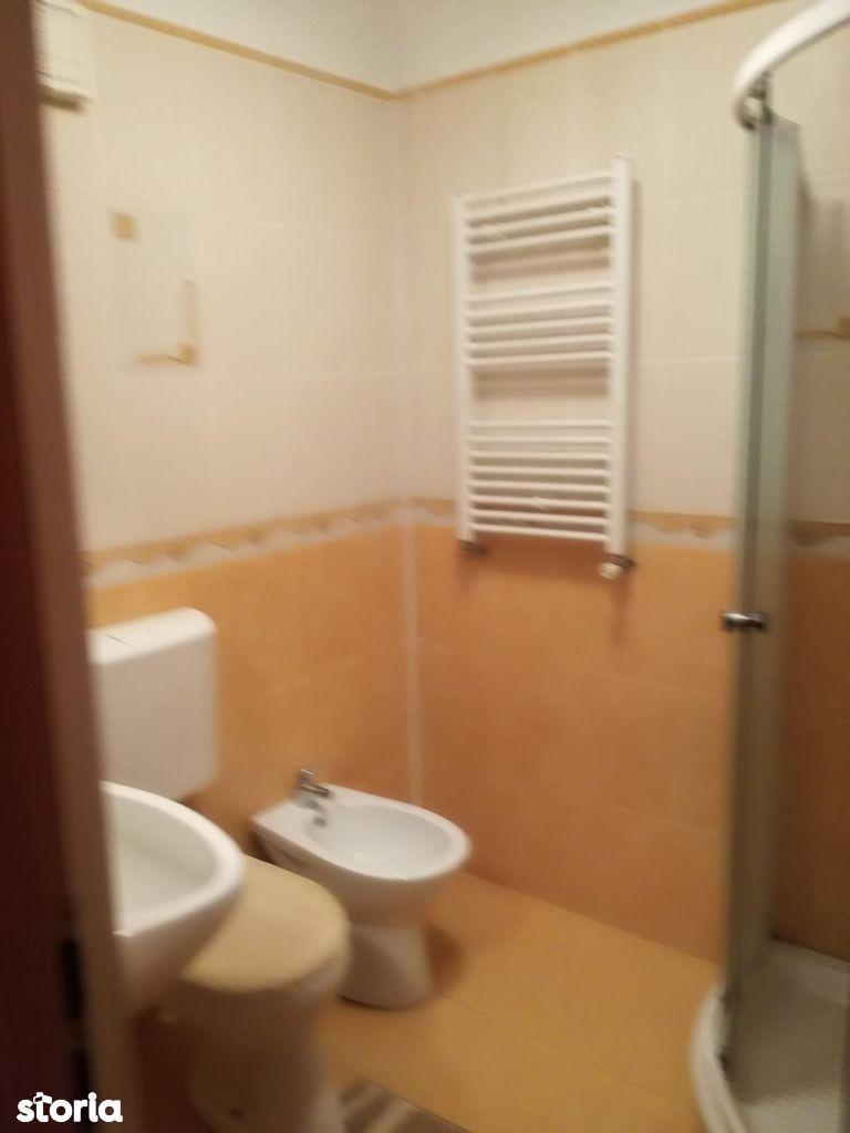 Apartament de vanzare, Vâlcea (judet), Petrisor - Foto 4
