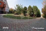 Casa de vanzare, Cluj (judet), Zorilor - Foto 5