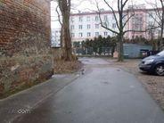 Lokal użytkowy na sprzedaż, Warszawa, Włochy - Foto 3