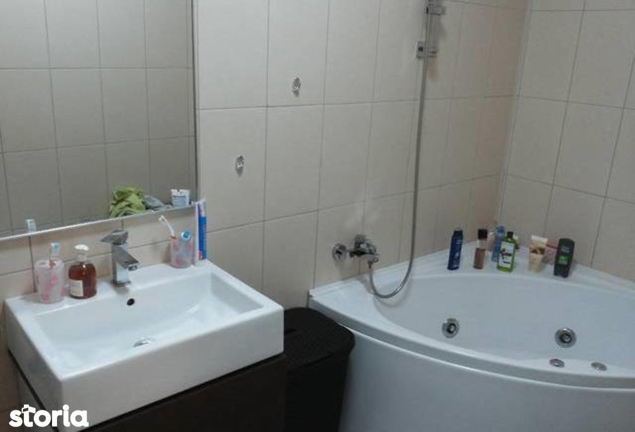 Apartament de vanzare, Cluj (judet), Strada Episcop Marton Aron - Foto 3