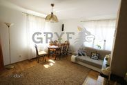 Mieszkanie na sprzedaż, Słupsk, pomorskie - Foto 1