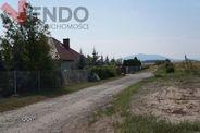 Działka na sprzedaż, Czerńczyce, wrocławski, dolnośląskie - Foto 4