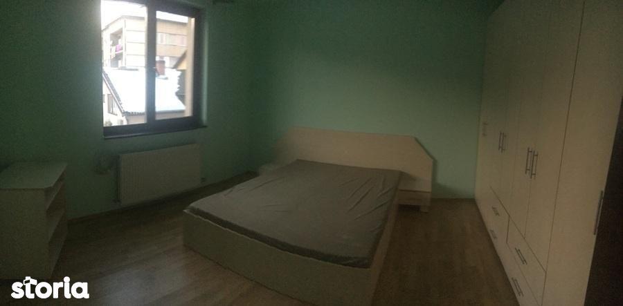 Apartament de inchiriat, Maramureș (judet), Progresul - Foto 4