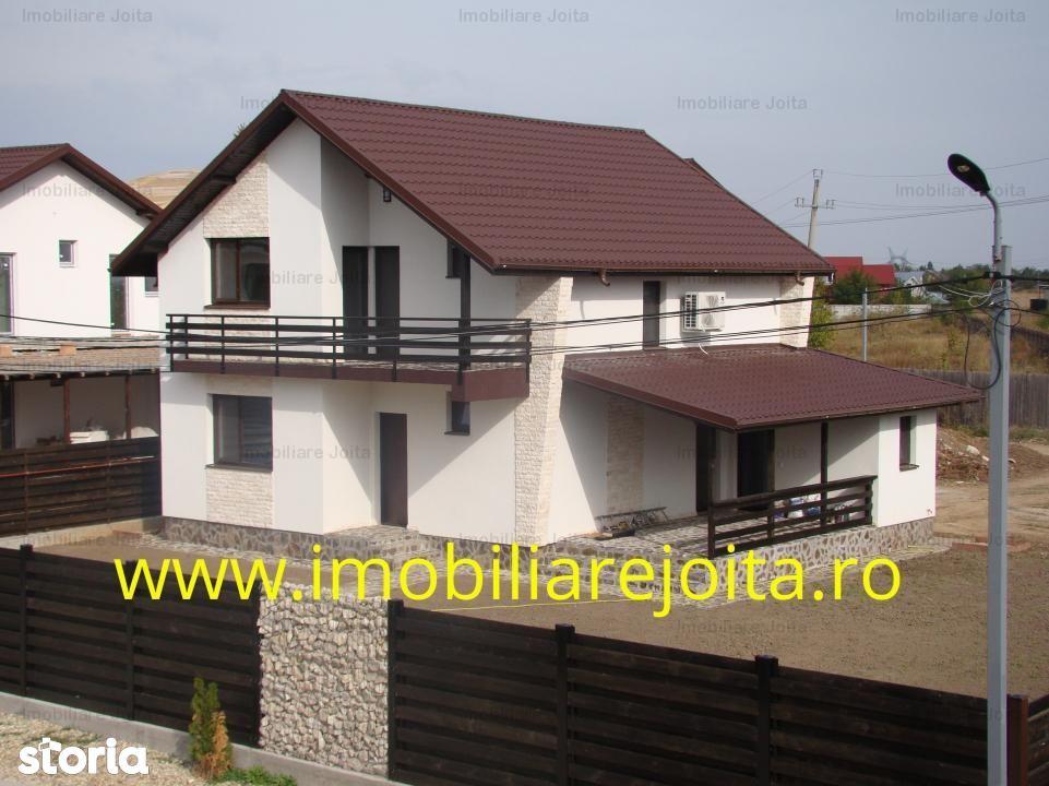 Casa de vanzare, Joita, Giurgiu - Foto 3