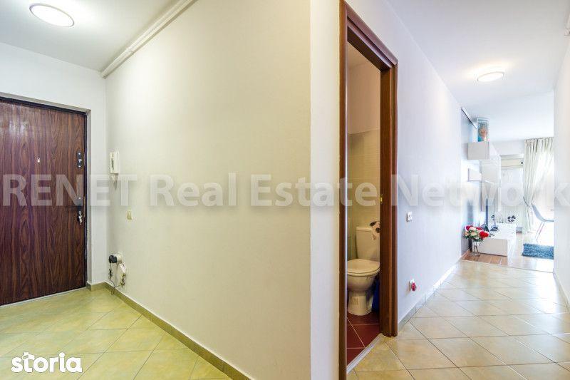 Apartament de vanzare, București (judet), Pajura - Foto 17