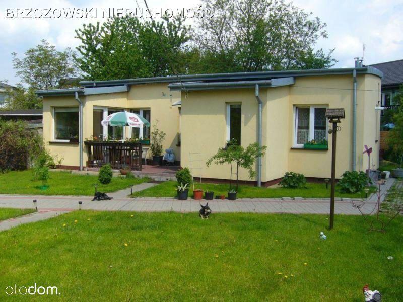 Dom na sprzedaż, Warszawa, Ursus - Foto 2