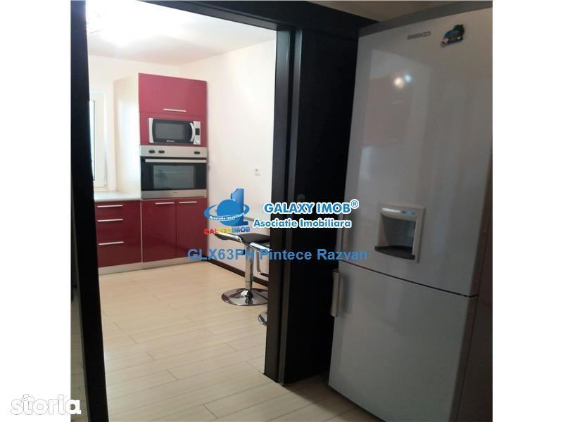 Apartament de inchiriat, Prahova (judet), Strada Gheorghe Grigore Cantacuzino - Foto 13