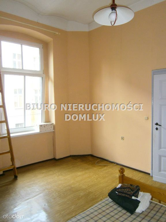 Mieszkanie na sprzedaż, Gliwice, Centrum - Foto 6