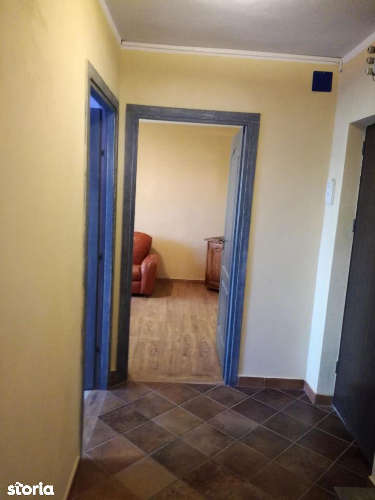 Apartament de inchiriat, Vâlcea (judet), Ostroveni - Foto 2