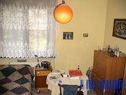 Mieszkanie na sprzedaż, Wrocław, Biskupin - Foto 9