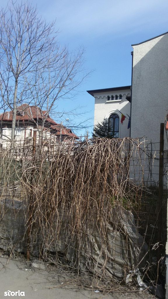 Teren de Vanzare, București (judet), Sectorul 2 - Foto 4