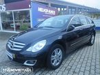 Mercedes-Benz R 320 CDi 4-Matic - 1