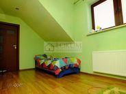 Dom na sprzedaż, Radom, Malczew - Foto 20