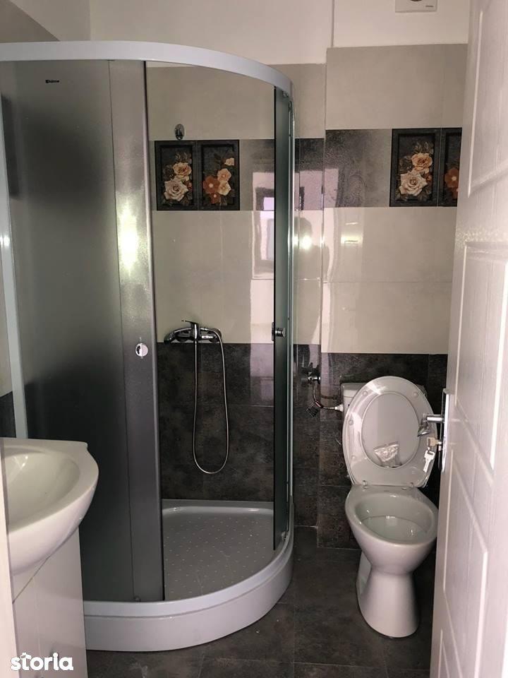 Apartament de vanzare, Ilfov (judet), Bragadiru - Foto 16
