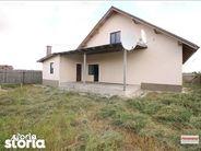 Casa de vanzare, Bacău (judet), Trebeş - Foto 2