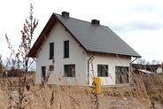 Dom na sprzedaż, Leszno, wielkopolskie - Foto 4