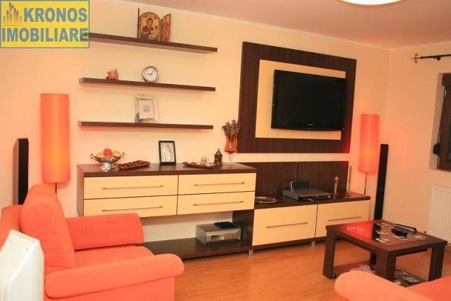 Apartament de inchiriat, Constanța (judet), Tomis 2 - Foto 4