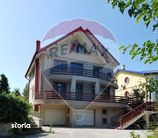 Casa de inchiriat, Iași (judet), Bucium - Foto 1