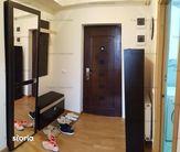 Apartament de inchiriat, Iași (judet), Strada Luminii - Foto 5