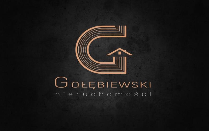 Gołębiewski Nieruchomości