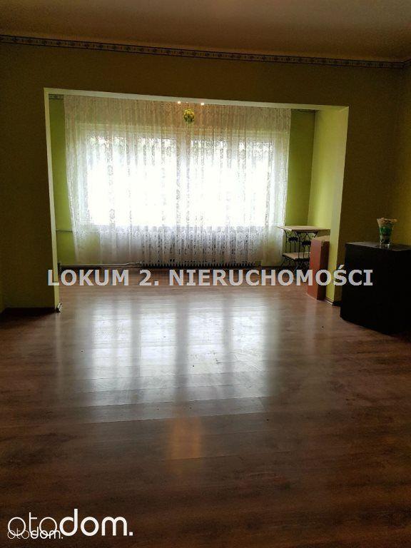 Dom na sprzedaż, Jastrzębie-Zdrój, ZDRÓJ - Foto 7