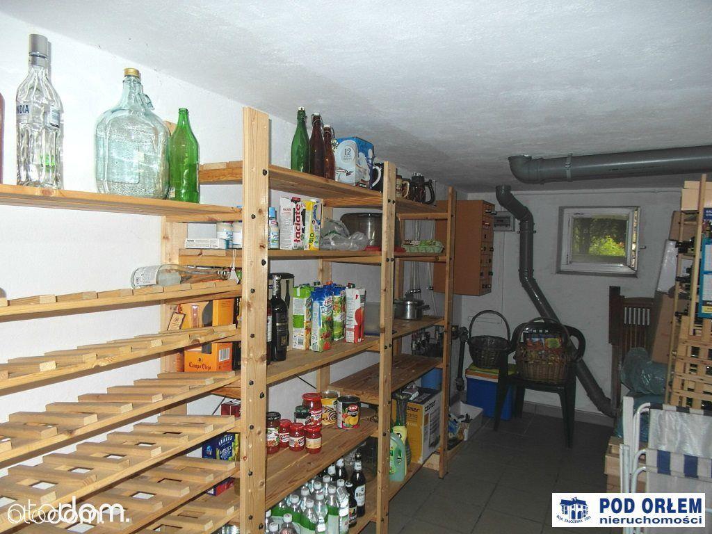 Dom na sprzedaż, Bielsko-Biała, Straconka - Foto 10