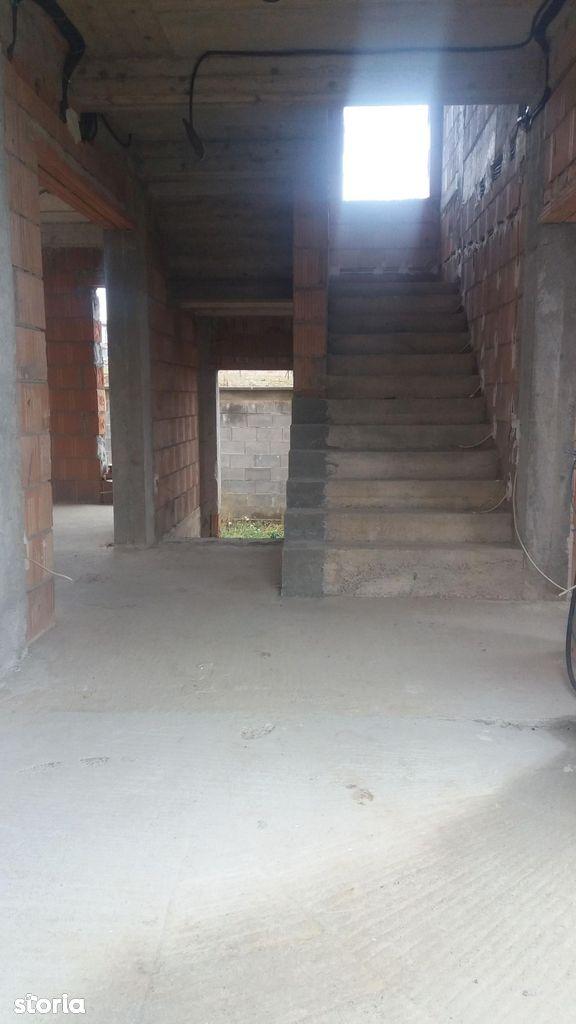 Casa de vanzare, Sibiu (judet), Hipodrom 3 - Foto 6