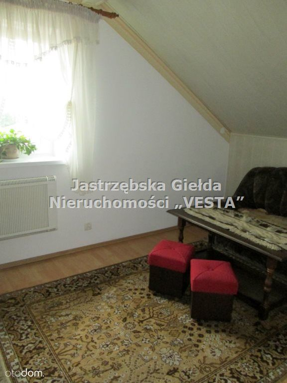 Dom na sprzedaż, Jastrzębie-Zdrój, Szotkowice - Foto 14