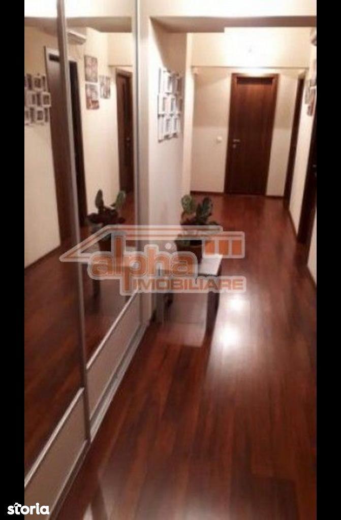 Apartament de vanzare, Constanța (judet), Bulevardul Tomis - Foto 6