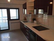Apartament de inchiriat, București (judet), Sectorul 3 - Foto 15