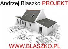 To ogłoszenie mieszkanie na sprzedaż jest promowane przez jedno z najbardziej profesjonalnych biur nieruchomości, działające w miejscowości Poznań, Nowe Miasto: PROJEKT