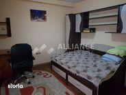 Apartament de inchiriat, Iași (judet), Iaşi - Foto 8