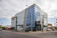 Birou de vanzare, Ilfov (judet), Șoseaua Fundeni - Foto 3