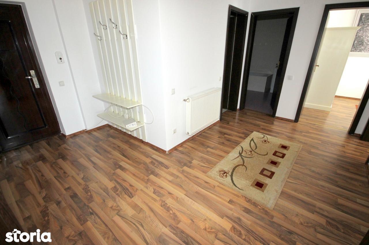 Apartament de inchiriat, Cluj-Napoca, Cluj, Buna Ziua - Foto 10