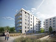 Mieszkanie na sprzedaż, Gdańsk, pomorskie - Foto 1005