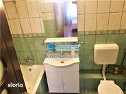 Apartament de vanzare, București (judet), Strada Partizanilor - Foto 3