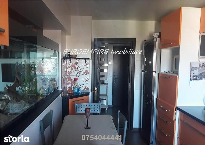 Apartament de vanzare, Constanța (judet), Faleza Nord - Foto 12