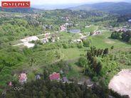 Działka na sprzedaż, Szklarska Poręba, jeleniogórski, dolnośląskie - Foto 12