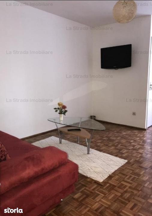 Apartament de vanzare, Cluj (judet), Aleea Detunata - Foto 2