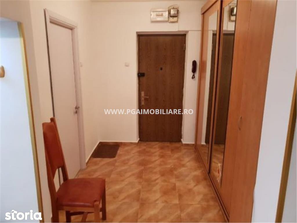 Apartament de vanzare, București (judet), Strada Amiral Ion Murgescu - Foto 5
