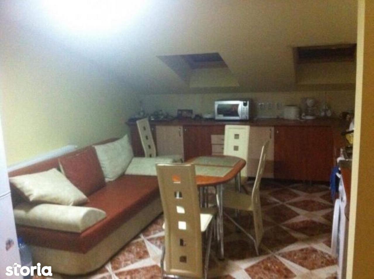 Apartament de vanzare, Mureș (judet), Strada Mărăști - Foto 3