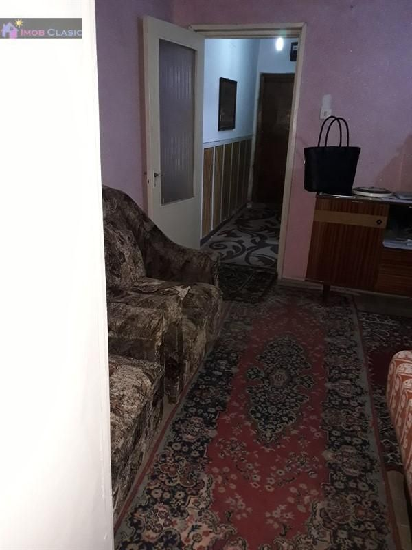 Apartament de vanzare, Dâmbovița (judet), Strada 10 Mai - Foto 7