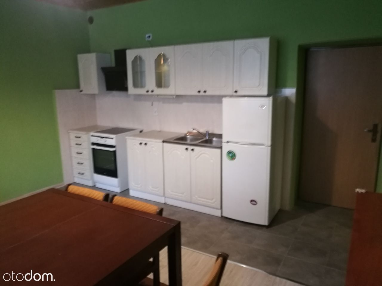 Mieszkanie na wynajem, Sosnowiec, Sielec - Foto 3