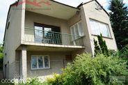 Dom na sprzedaż, Rymanów, krośnieński, podkarpackie - Foto 13