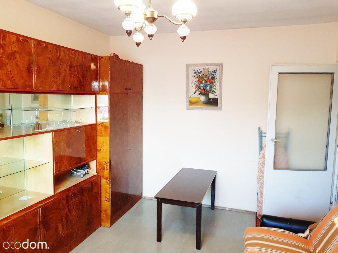 Mieszkanie na sprzedaż, Łódź, Koziny - Foto 10