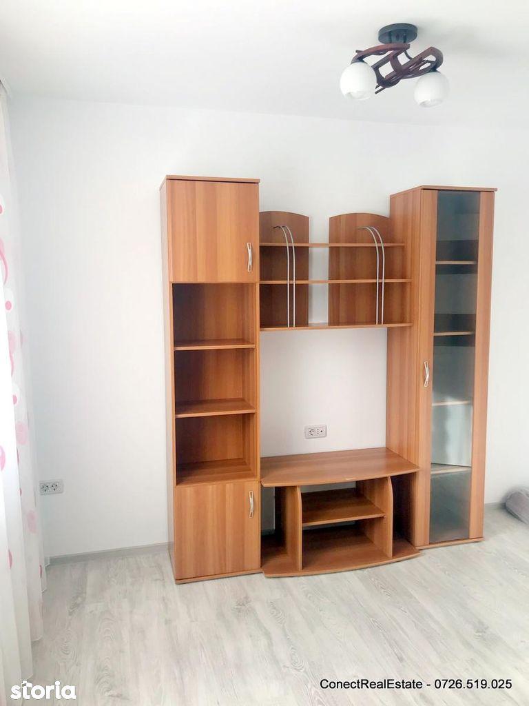 Apartament de inchiriat, Constanța (judet), Constanţa - Foto 18