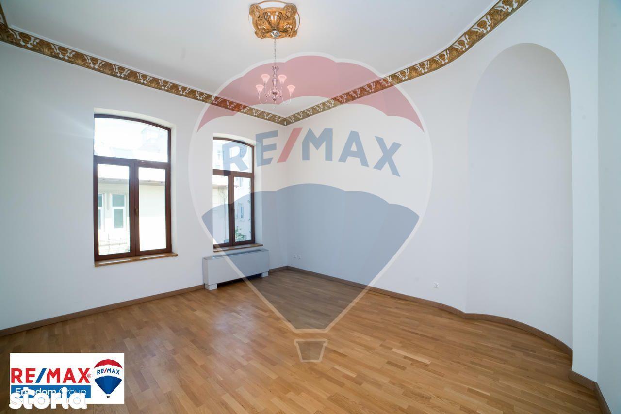 Casa de vanzare, București (judet), Strada Masaryk Thomas - Foto 6