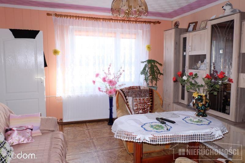 Dom na sprzedaż, Wojnowo, szczecinecki, zachodniopomorskie - Foto 7