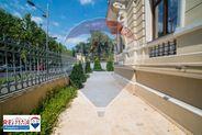 Birou de inchiriat, București (judet), Bulevardul Lascăr Catargiu - Foto 3